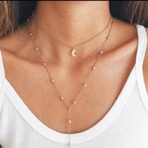 Solar jewelry